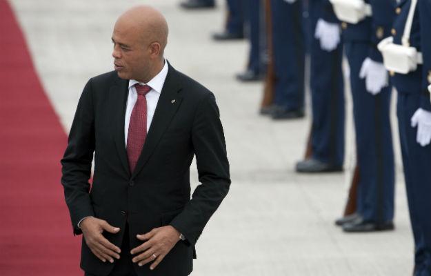 CLAUDIO SANTANA/AFP/Getty Images