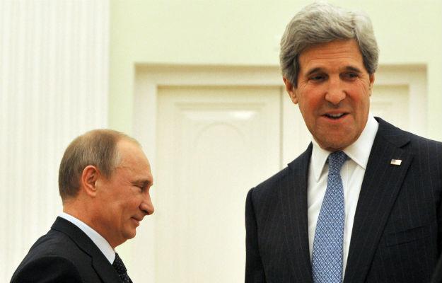 MLADEN ANTONOV/AFP/Getty Images