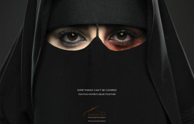 609314_domestic_abuse_campaign_edited2.jpg