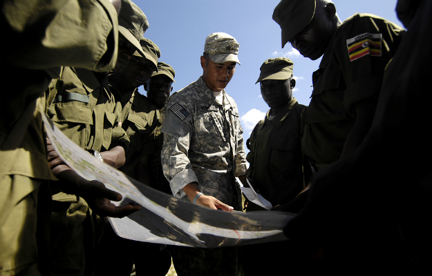 U.S. Air Force photo/Tech. Sgt. Jeremy T. Lock