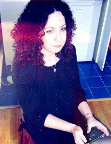 Miriam Elder/Twitter