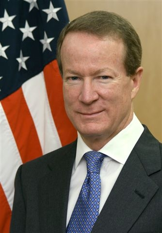 604283_130612_William_R_Brownfield2.jpg