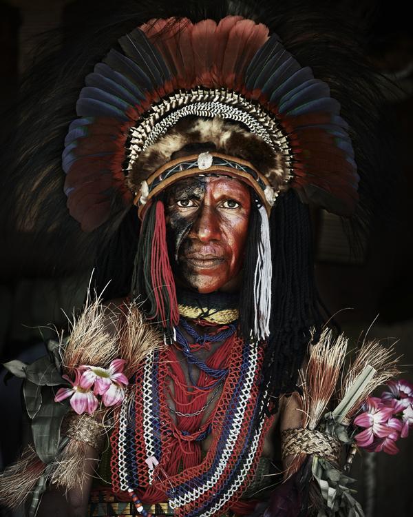 21510_130617_wwwbeforethey_Goroka_PapuaNewGuinea_byJimmyNelson.jpg