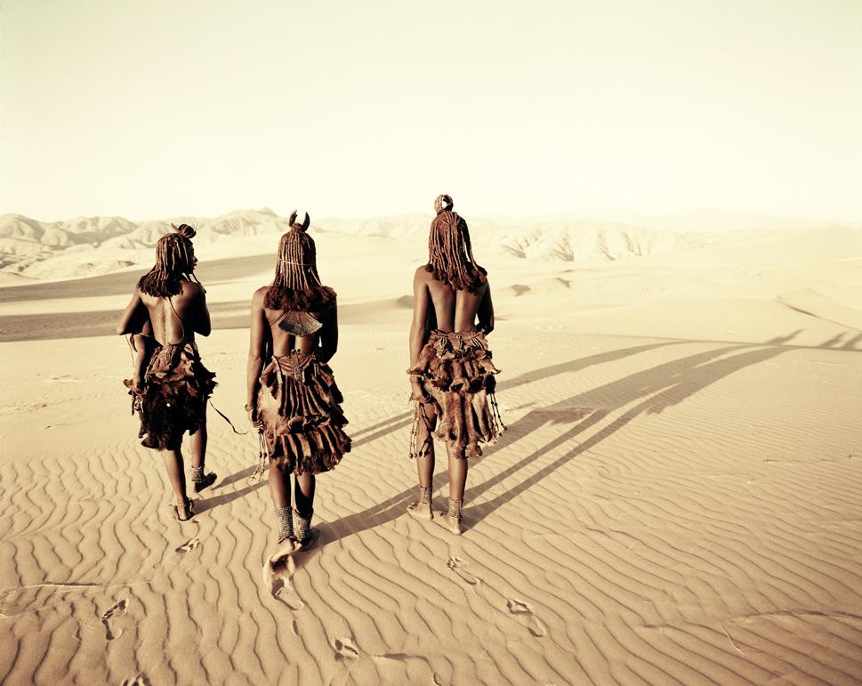 21515_130617_wwwbeforethey_Himba_Namibia_byJimmyNelson.jpg