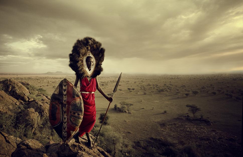21513_130617_wwwbeforethey_Maasai_byJimmyNelson.jpg