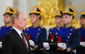 Michael Klimentyev/AFP/Getty Images