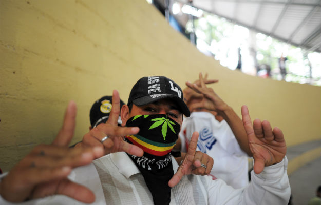 """Gang """"truces"""" are not what Central America needs – Foreign"""