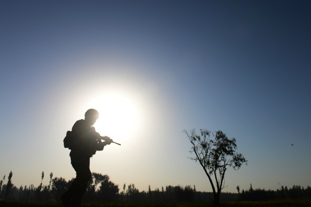 MUNIR UZ ZAMAN/AFP/GettyImages