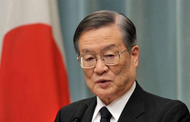 YOSHIKAZU TSUNO/AFP/GettyImages