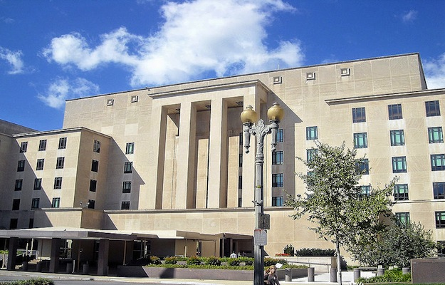 589273_753px-united_states_department_of_state_headquarters2.jpg