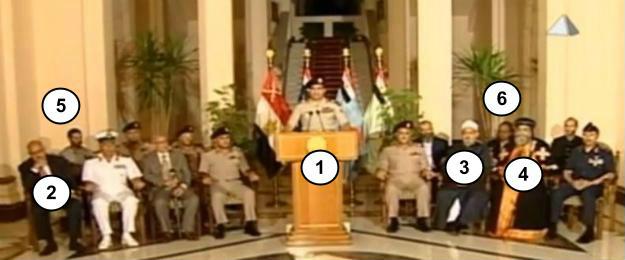 Al-Nile/Egypt State TV