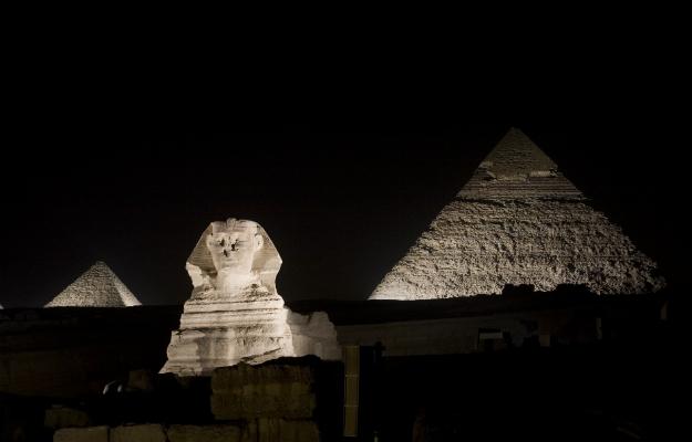 Jason Larkin/Getty Images for WWF; Metropolitan Museum of Art; Stephen Lovekin/Getty Images