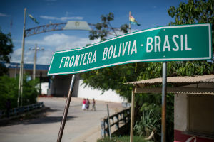 16205_130809_bolivia1.jpg