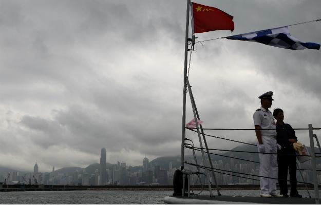 DALE de la REY/AFP/GettyImages