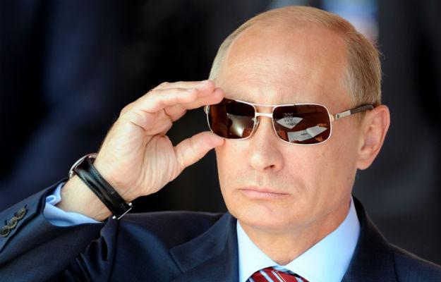 DMITRY KOSTYUKOV/AFP/Getty Images