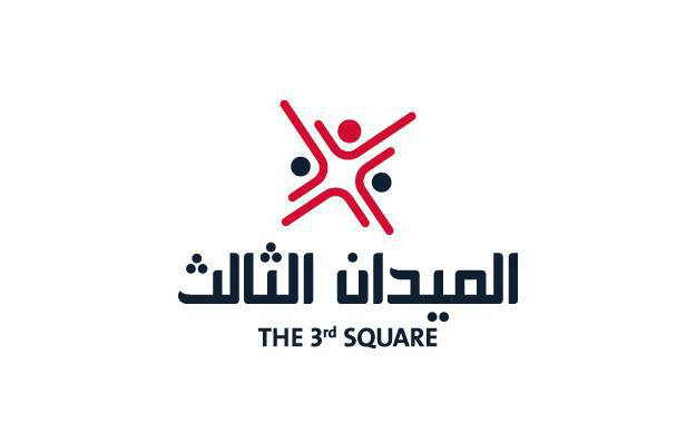 The Third Square Facebook Page