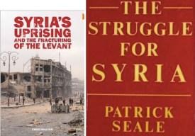 577342_syriabooks2.jpg