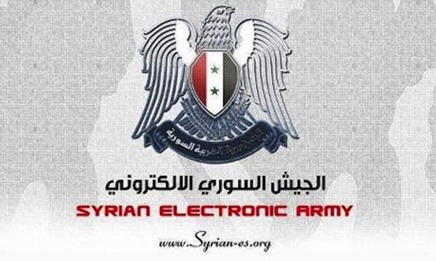577548_syrian-electronic-army-lo-010_12.jpg