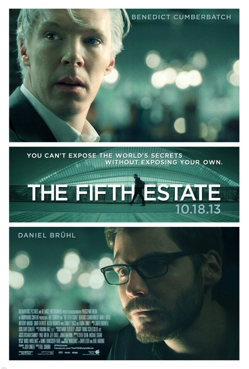 564542_131018_the-fifth-estate-poster2.jpg