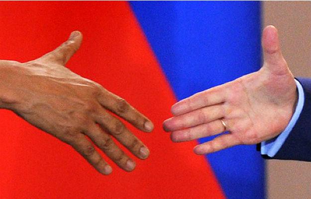 Photo: YURI KADOBNOV/AFP/Getty Images