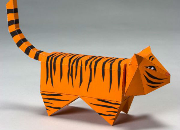 China: A Paper Tiger With a Burgeoning Yet Erratic Economy