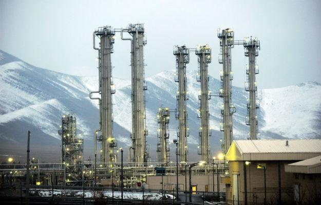 Photo: EPA/HAMID FORUTAN