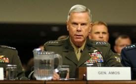 D. Myles Cullen/ U.S. Army
