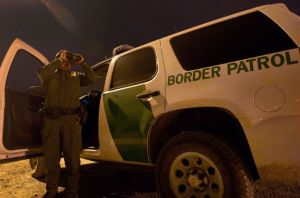 Think Again: Mexican Drug Cartels – Foreign Policy