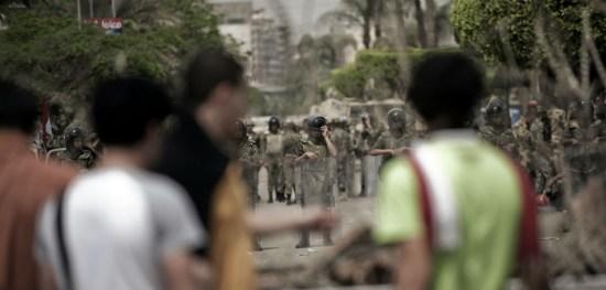 GIANLUIGI GUERCIA/AFP/GettyImages
