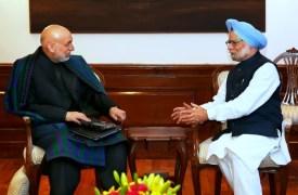 Saurabh Das/AFP/Getty Images