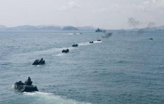 U.S. Navy photo by Ensign Jason M. Tross/Released