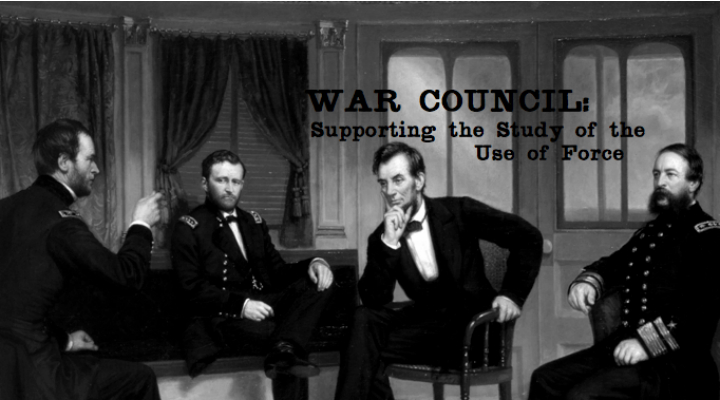 warcouncil.org