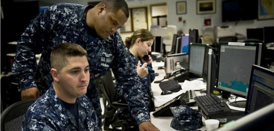 U.S. Navy Photo by Mass Communications Specialist 2nd Class Joshua J. Wahl