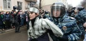 38088_zamosk_arrests_0.jpg