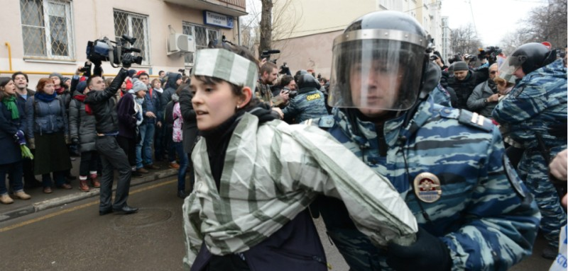 38088_zamosk_arrests_0.jpg