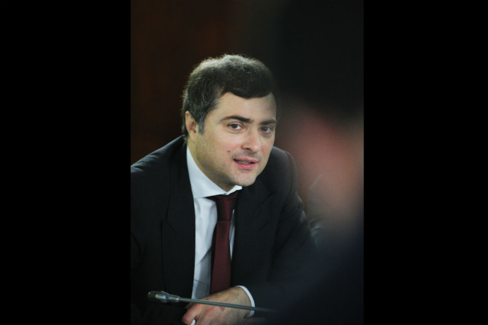 13654_140317_vladislav_surkov.jpg