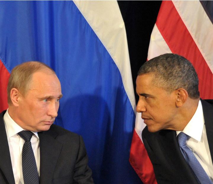 ALEXEI NIKOLSKY/AFP/GettyImages