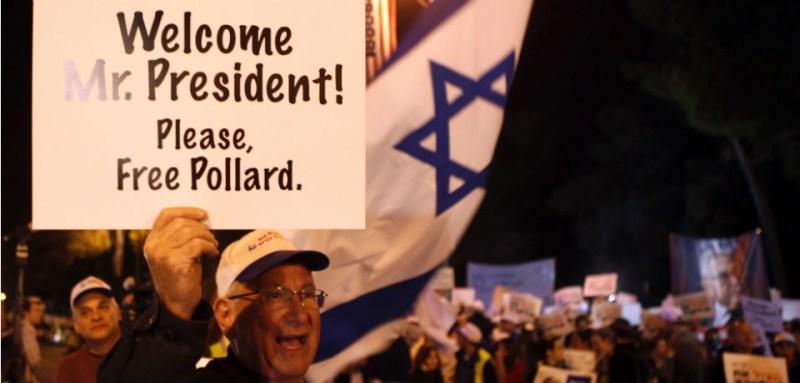 Gali Tibbon / AFP