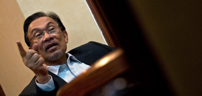 MANAN VATSYAYANA/AFP/Getty Images