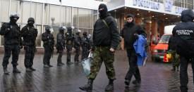 INNA SOKOLOVSKAYA/AFP/Getty Images