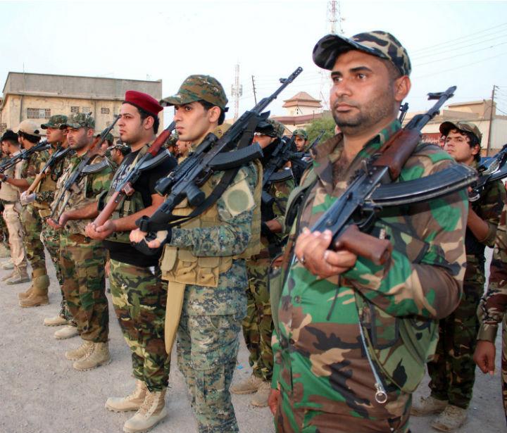 HAIDAR MOHAMMED ALI/AFP/Getty Images
