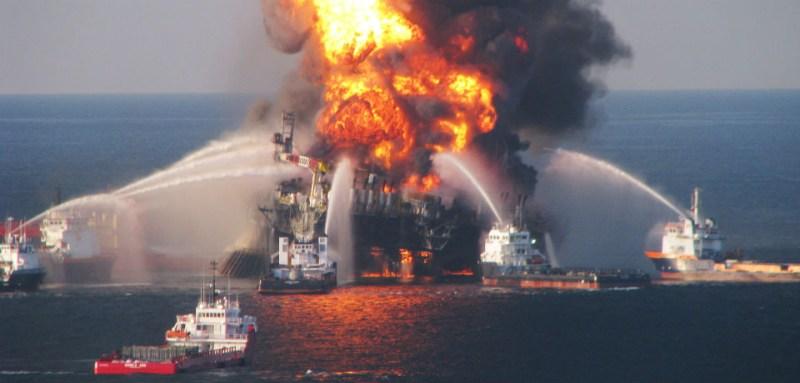 Photo by U.S. Coast Guard via Getty Images