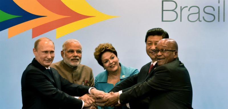 Nelson Almeida - AFP - Getty