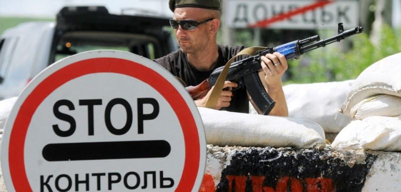 Photo by VIKTOR DRACHEV/ AFP/ GETTY