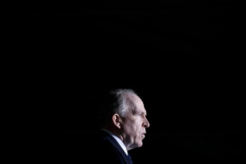 Photo by Brendan Smialowski / Getty Images News