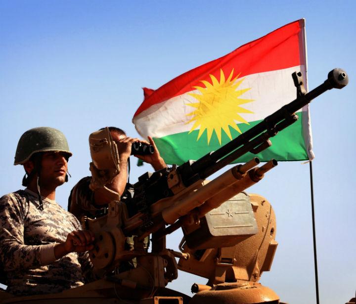 SAFIN HAMED/AFP/Getty Images