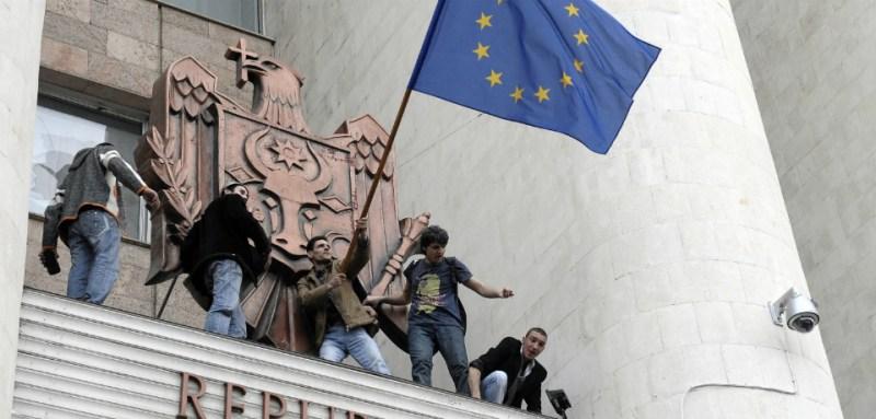VADIM DENISOV/AFP/Getty Images