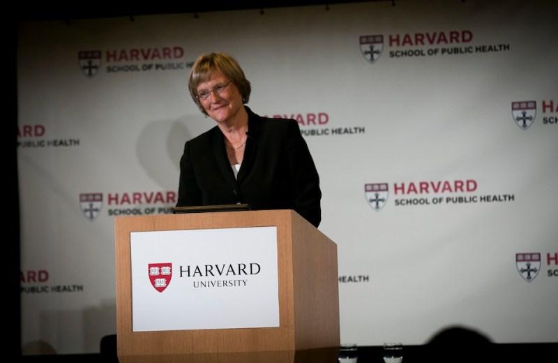 Harvard University / Fair Use