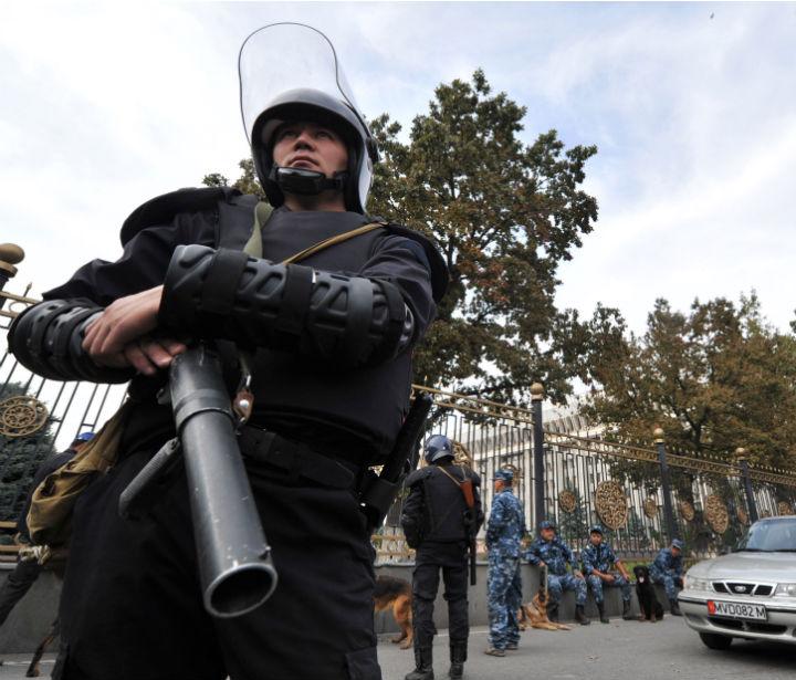 VYACHESLAV OSELEDKO/AFP/GettyImages