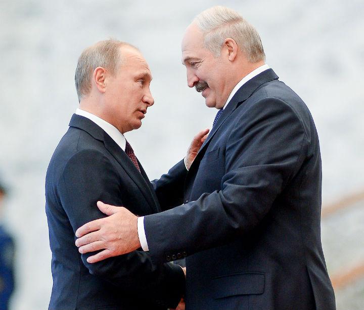 MAXIM MALINOVSKY/AFP/Getty Images